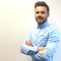 Eugen Beljakov's profile picture