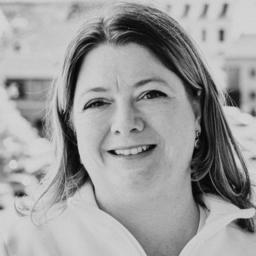 Dr. Kerstin Vielgraf