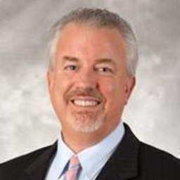 Jim Butler - Jim Butler Law - Houston