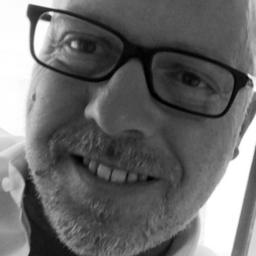 Andreas Kröneck - Andreas Kröneck - Büro für Creation & Kommunikation - Mannheim