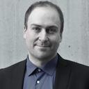 Christoph Kraus - Ramsthal