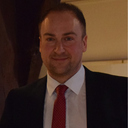 Christoph Kraus - Ochsenfurt