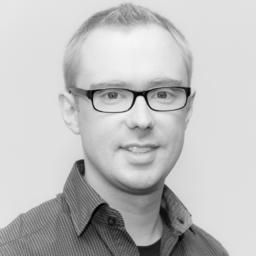 Thomas Hartmann - Lebo GmbH - Bocholt