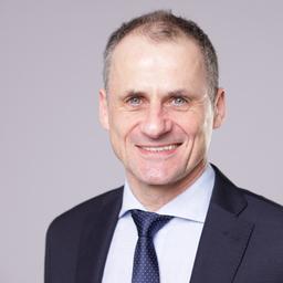 Harald Preßmann