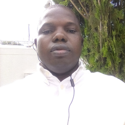 Jeremiah Ovie Abraham - City.and Guilds of London institute - Lagos
