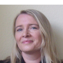 Ramona Lange - Bruchsal