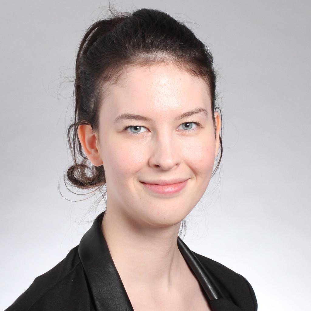 Katrin Maja Fischer's profile picture