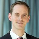 Christoph Ott - Frankfurt