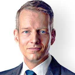 Robert Grabosch