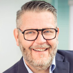 Joachim Ennen - en:plan - Nordhorn