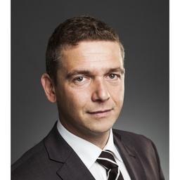 Dr. Andreas Göbel - Sozietät Vollmer Bock Windisch Renz - Mainz