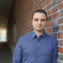 Jakob Körner's profile picture