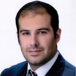 Dr Ala Abuthawabeh - Qatar Computing Research Institute (QCRI) - Doha