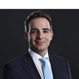 Stephan Hansen - VOCANTO GmbH - Rommerskirchen