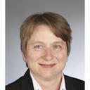 Barbara Schär - Zürich