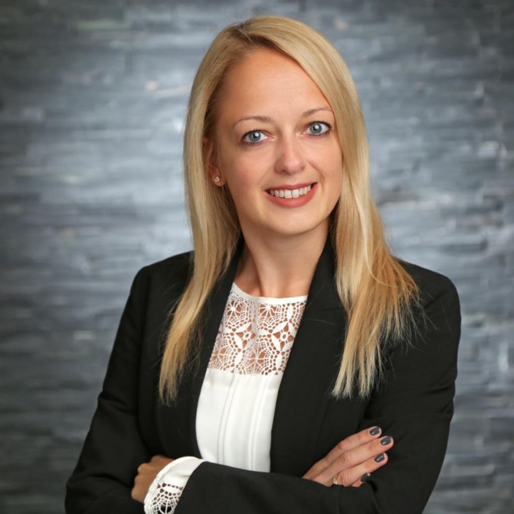 Katharina Höllfritsch's profile picture