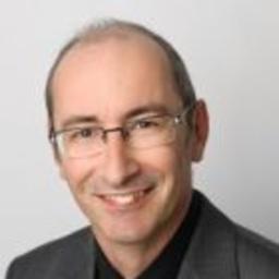 Hans-Jörg Bigler's profile picture