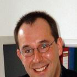Gerald Gutschier - Dörfler Immobilien GmbH - Spittal an der Drau
