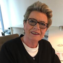 Heidi Bente's profile picture