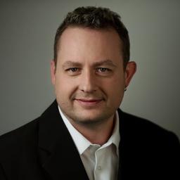 Thomas Pürrer - Handler Bau GmbH - Bad schönau