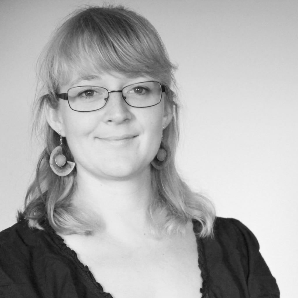 Dr. Josefine Asmus's profile picture