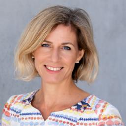 Mag. Birgit Polster's profile picture
