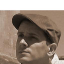 Marvin Mügge - weltenschummler.com - Berlin