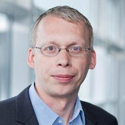 Philipp Grunert - E.ON Energie Deutschland GmbH - München