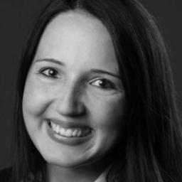 Klara Dalhoff's profile picture