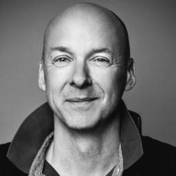 Thomas Schreiber - SoftSyncPro | IT-Lösungen - Rietz Neuendorf