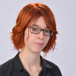 Sarah Schwarz