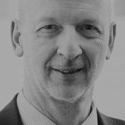 Dr Andreas Rebetzky - Hosokawa Alpine Aktiengesellschaft - Augsburg
