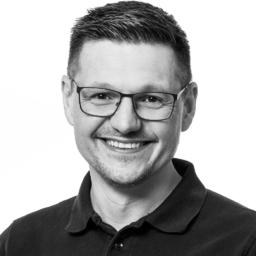 Roman Weinberger - SCRIMO GmbH - Linz