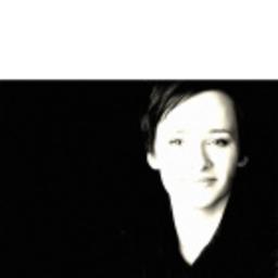 Anna Poeschel - Anna Poeschel - Berlin