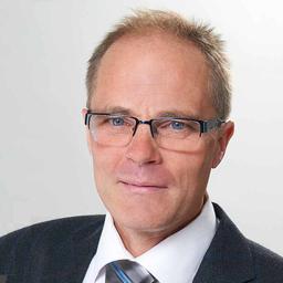 Hans Ulrich Herrmann - Softwareentwicklung und Teamkommunikation - Freiburg