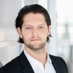 Dorian Borovina - Dytech IT Solutions GmbH - Willich