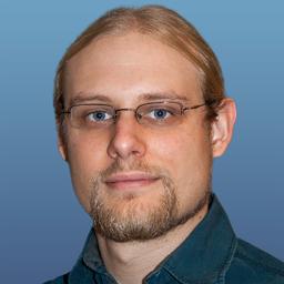 Tim Piegeler's profile picture