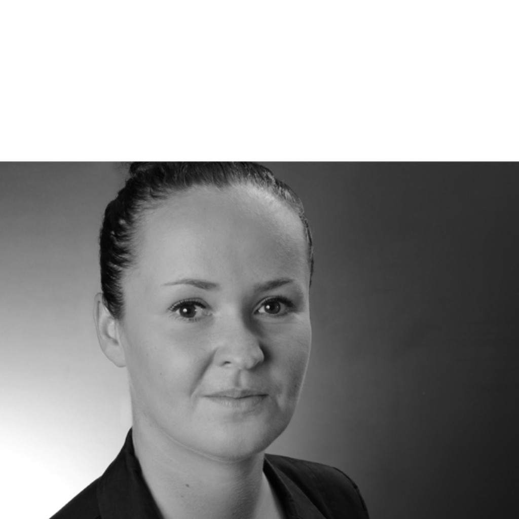 Kathrin trube head of procurement chal tec gmbh xing for Home24 gmbh