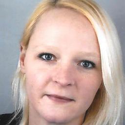 Christina Buhr's profile picture