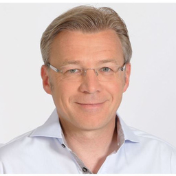 Dieter Mall - Bluemont Consulting GmbH - München