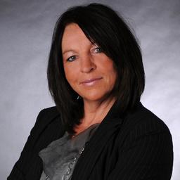 Sandra Bartsch's profile picture