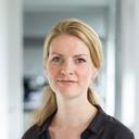 Susanne Schmitz - Aalen