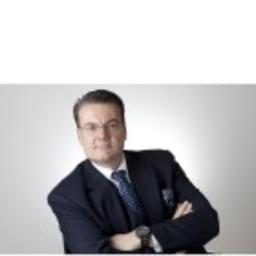 Dirk Meinicke  LL.M. - Meinicke&Berthel Rechtsanwälte/ Fachanwälte PartGmbB - Hamburg