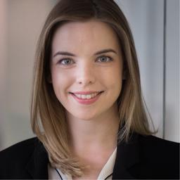 Christina Mengelkoch