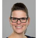 Dr. Nina Pauls