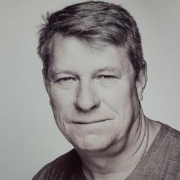 Dipl.-Ing. Klaus Leyendecker's profile picture