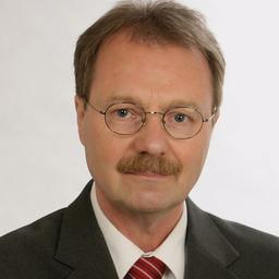 Thomas Taeger - www.classic-and-class.com/Taeger-Profil.pdf - Darmstadt