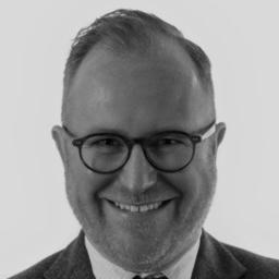 Jeroen Douwes - L&E Global - Amsterdam