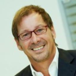 Peter Trameger - trameger.kg   beratung   training   coaching - Graz