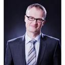 Stefan Haack - Frankfurt (Oder)